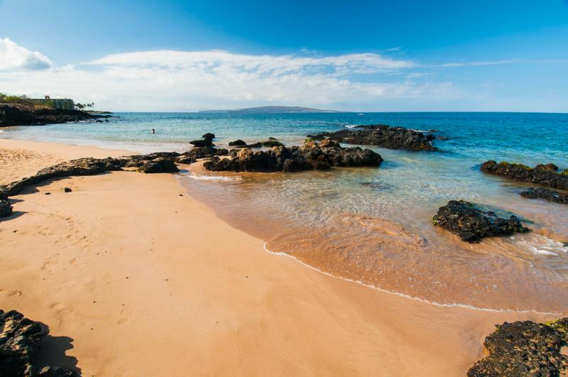 Maui Travel Tips – Water Safety Tips Part 2