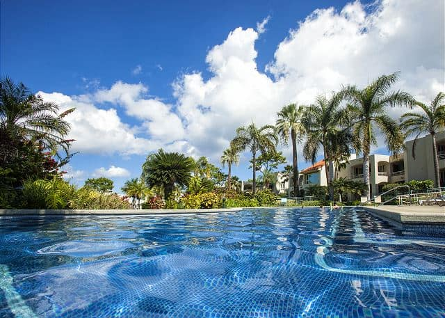 Why You Want To Book With Rentals Maui For Your Next Hawaii Vacation