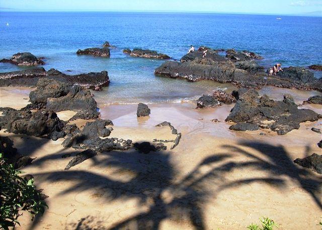 Gifts of Hawaii