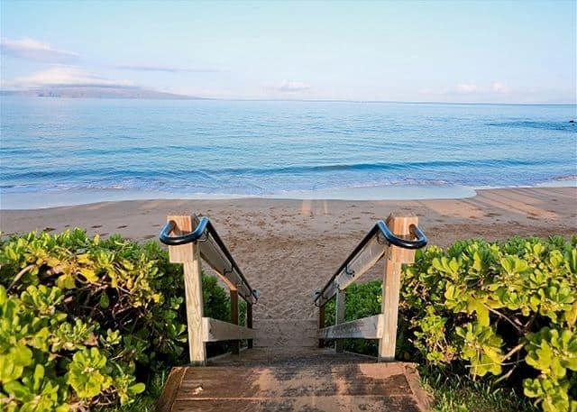 Hawaiian Holiday Gift Ideas