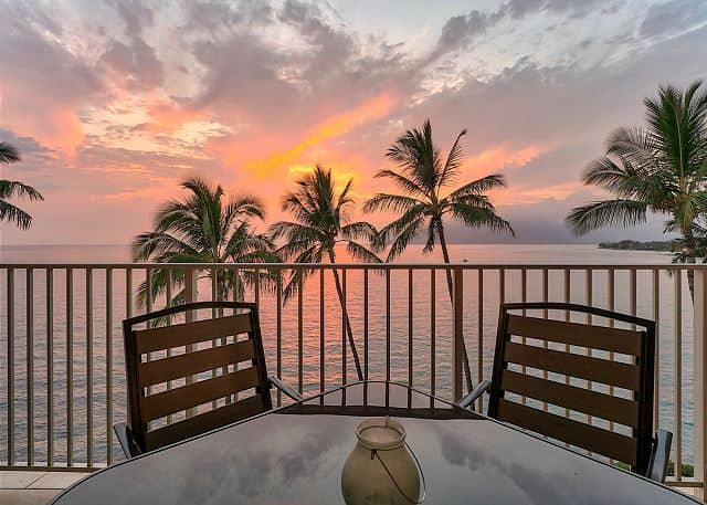 Maui Comes out on Top in 2019 Travelers Choice Awards