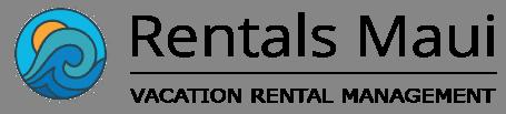 Rentals Maui Inc.