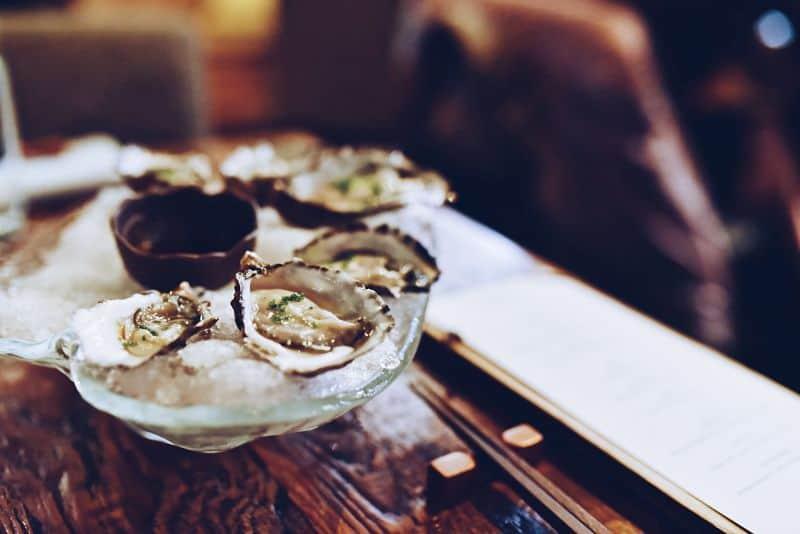 5 Best Seafood Restaurants in Maui