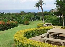 Wailea Ekolu South Maui vacation rentals.