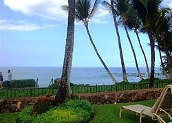 Wailea Elua South Maui condo rentals.