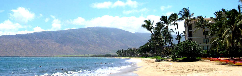 Maui Travel Tips – Staying Safe in the warm Hawaiian Waters