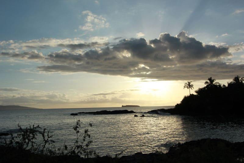 South Maui Tour – Wailea-Makena