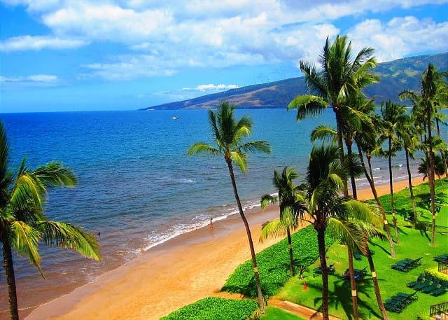 Maui Travel Tips – Strolling The Island