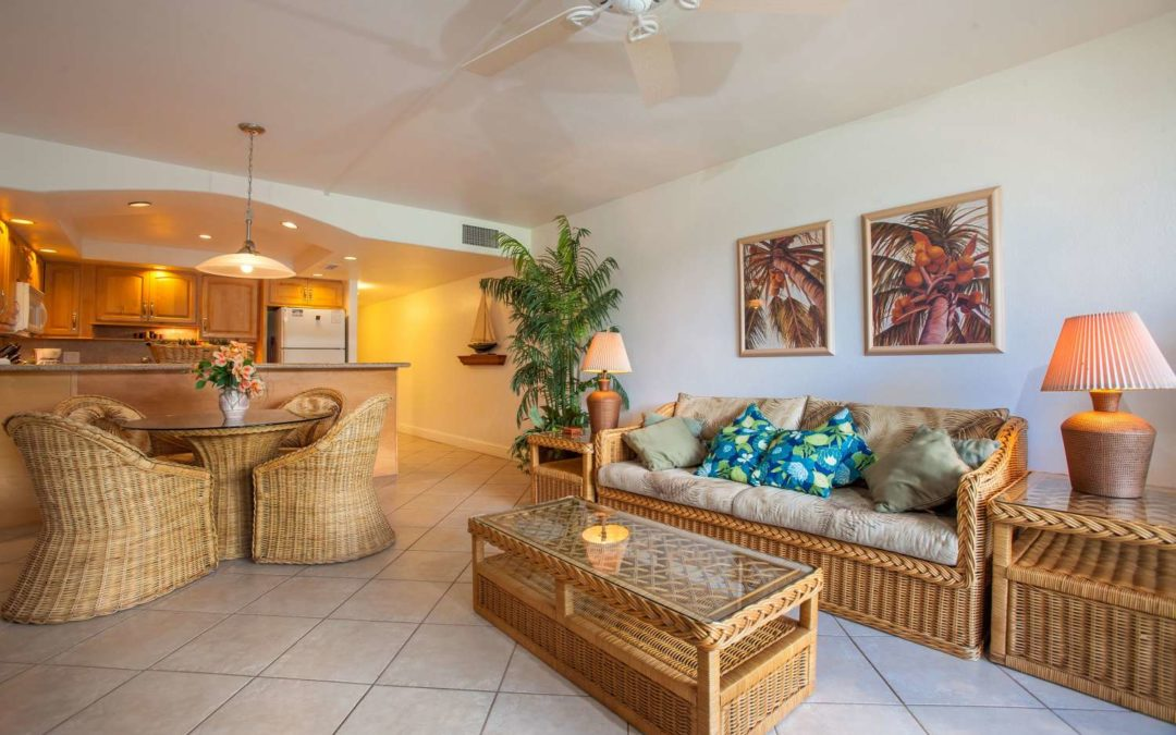 Check Out Rentals Maui Last Minute Vacation Deals for Fall 2019