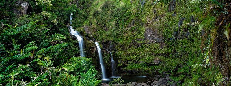 Top Maui Instagram Worthy Destination Locations
