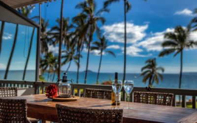 The Best 3 Bedroom Rentals Options For Your Maui Family Vacation