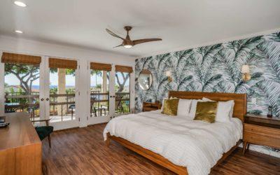 Hot Maui Vacation Rental Deals on 2 Bedroom Condos in Wailea & Kihei