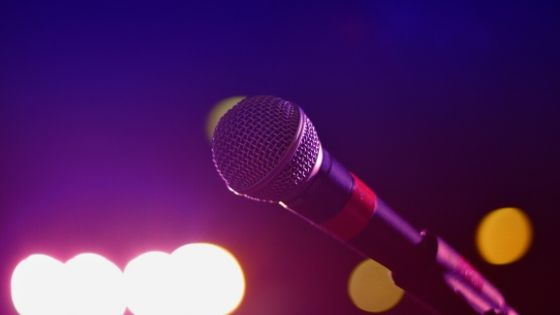 Indulge in some Karaoke Fun During Your Maui Vacation
