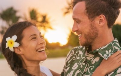 Celebrate Valentine's Day 2020 With A Maui Vacation