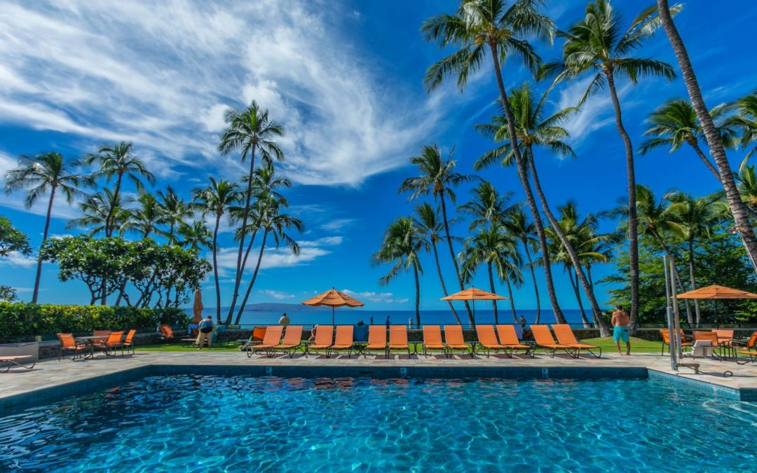 Where to Stay in Wailea? Top Maui Vacation Hotel Resorts Revealed!