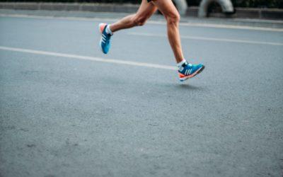 Run For a Good Cause in the Annual Maui 5K Run
