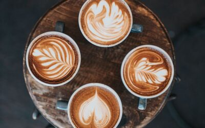 Top 10 Best Coffee Shops & Cafes in Maui