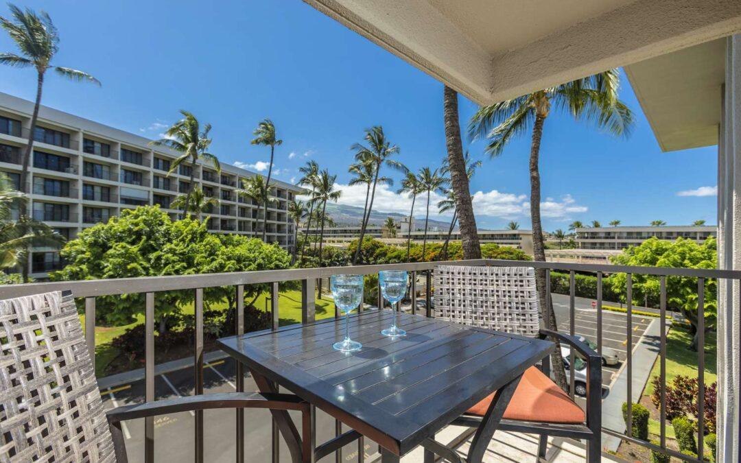 Travel to Maui Fall 2020 – Hawaii Vacation Rental Specials