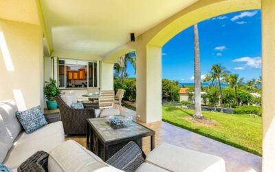 Maui Vacation Rental Discount Specials to Take Advantage of in 2021