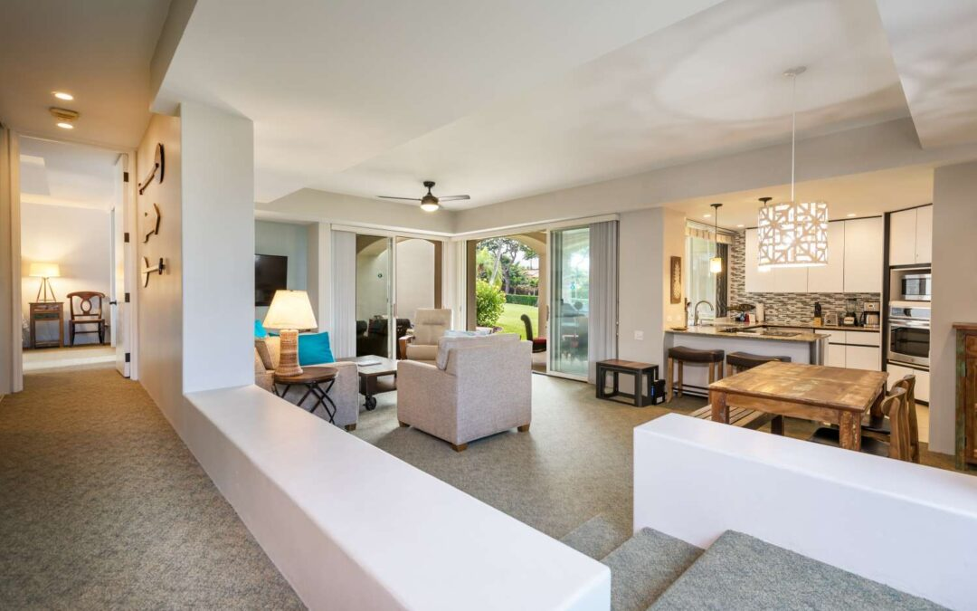 See Some of Our Current Hot Hawaii Vacation Rental Specials in Maui