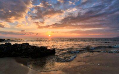 Maui Parkshore Vacation Condos: Kihei Travel Accommodations Spotlight