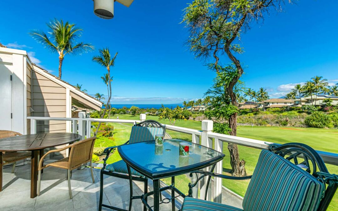 The Best Wailea Hotel Resorts & Condo Rentals for Your Maui Vacation