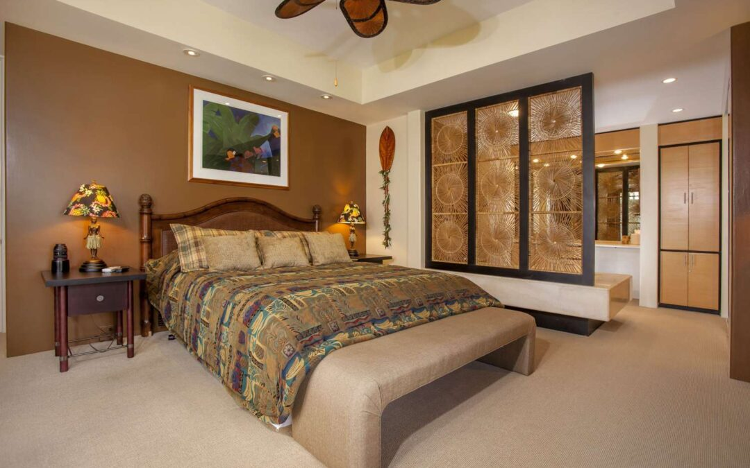 Top Maui Vacation Rental Deals and Discounts for Fall of 2021